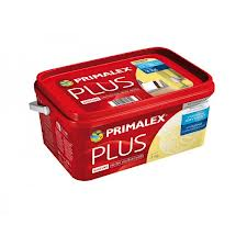 Primalex plus color 7,5 kg